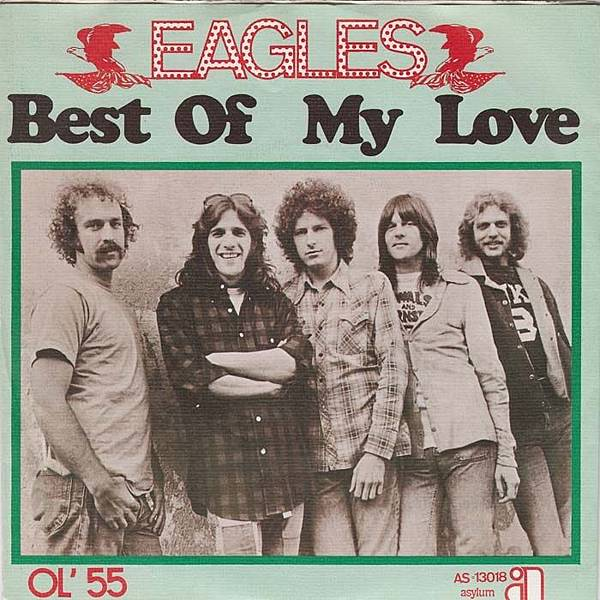the-eagles-best-of-my-love-1974.jpg