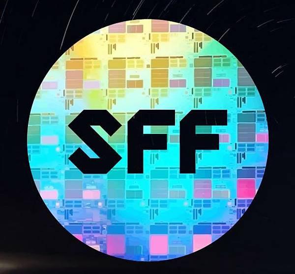 Samsung Foundry Forum.jpg