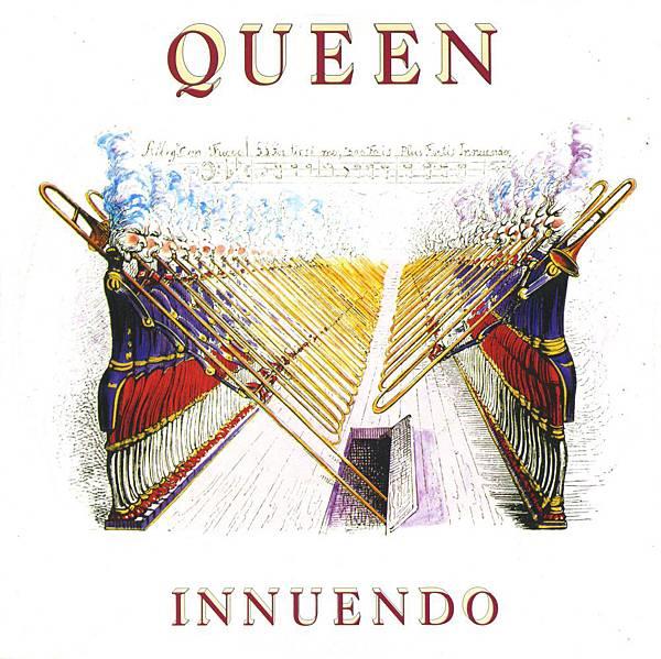 queen21.jpg