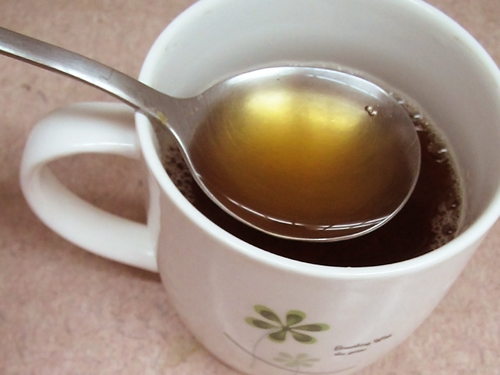 紅茶,綠茶,烏龍茶,普洱茶