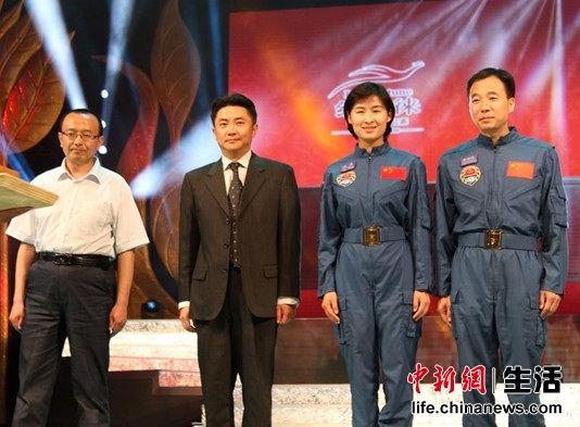 【普洱茶】2013國際茶業大會 龍潤普洱茶榮獲多項第一