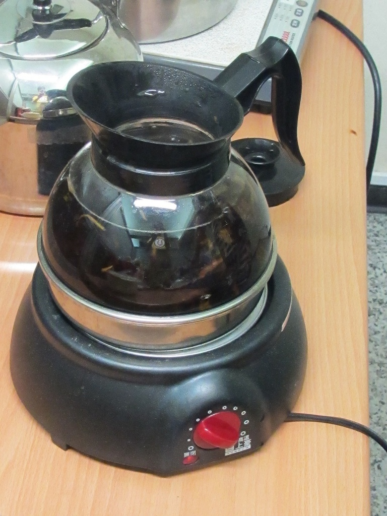 【普洱茶】尚品沱茶開箱試飲分享(下篇)【普洱生茶】