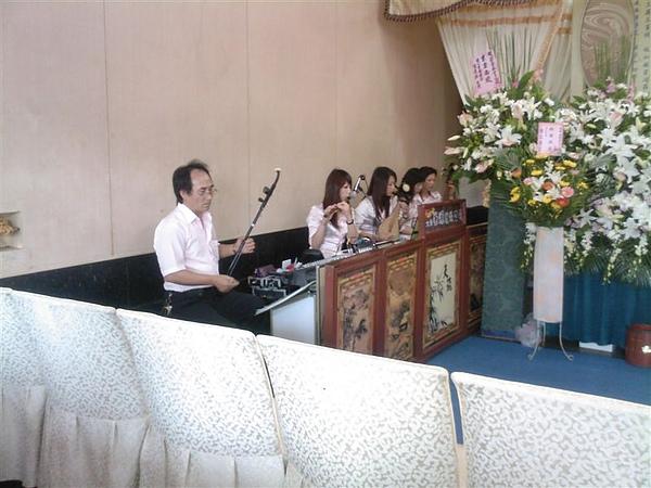 20101020132111.jpg