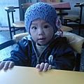 20091211094832.jpg