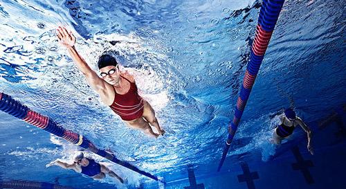 自由式游泳教學.jpg