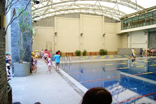 水舞游泳比賽6.JPG