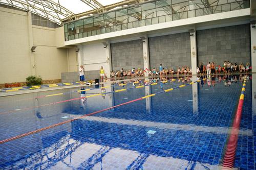 水舞游泳比賽4.JPG