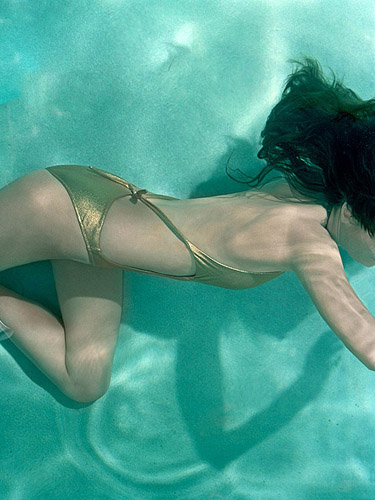 游泳的好處.jpg