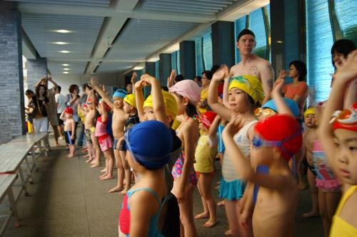 水舞游泳比賽5.JPG