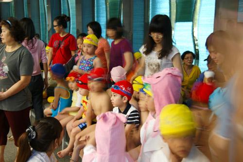 水舞游泳比賽3.JPG