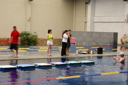 水舞游泳比賽8.JPG