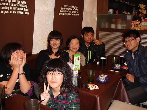 志工聚餐3.JPG