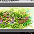 螢幕快照 2010-08-08 上午8.06.37.png