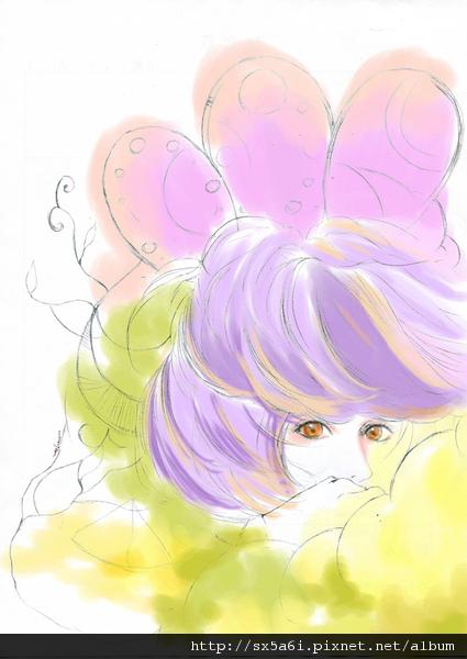風車少女.jpg