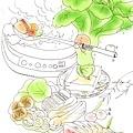 火鍋樂陶陶.jpg