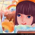 夏日紅茶回憶3拷貝.jpg