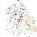 香菇少女.jpg