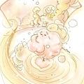春光,咖啡與奶泡的圓舞曲拷貝.jpg