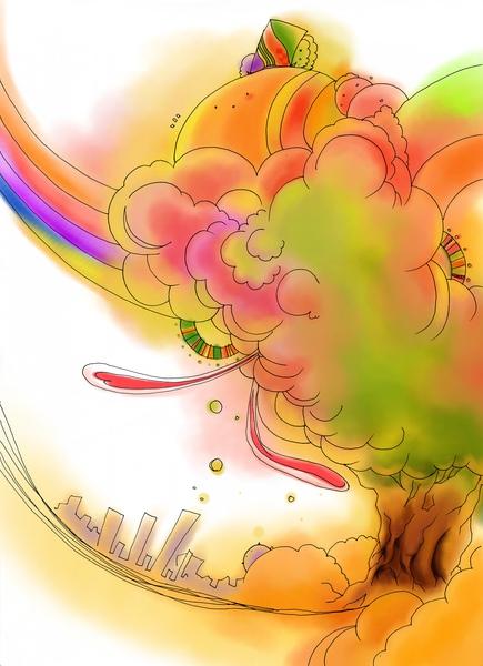 彩虹雲端.jpg