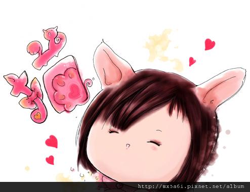 img223粉紅猫布織布版拷貝0.jpg