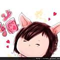 img223粉紅猫布織布版拷貝.jpg