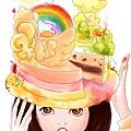蛋糕少女.jpg