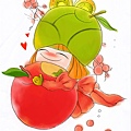 蘋果少女.jpg
