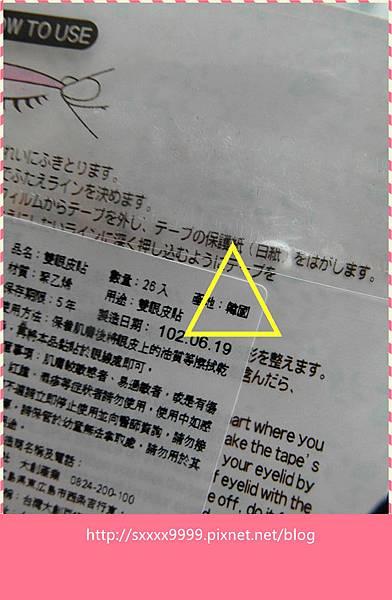 SAM_9297_副本