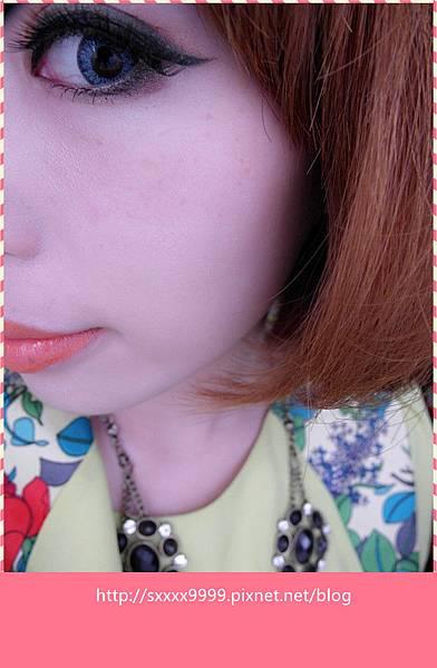 SAM_9823_副本