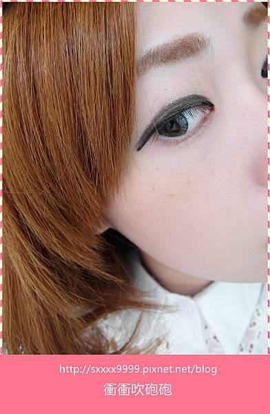 SAM_9984_副本.jpg