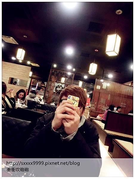 CIMG0894_副本.jpg