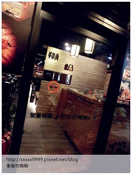 CIMG0917_副本.jpg