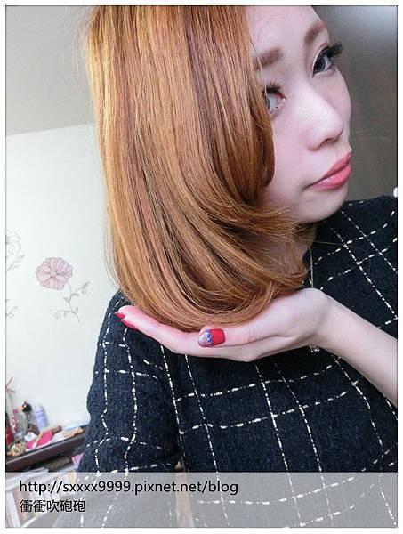 CIMG1467_副本