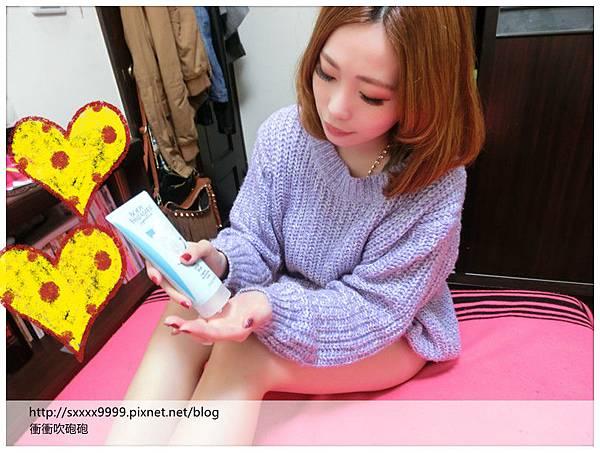 CIMG1637_副本