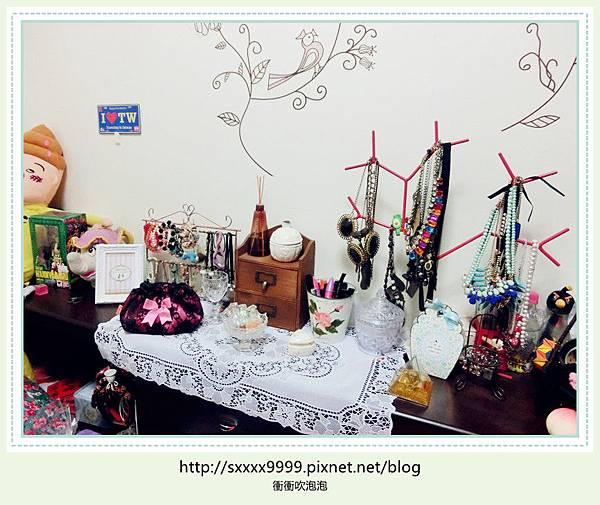 CIMG2534_副本.jpg