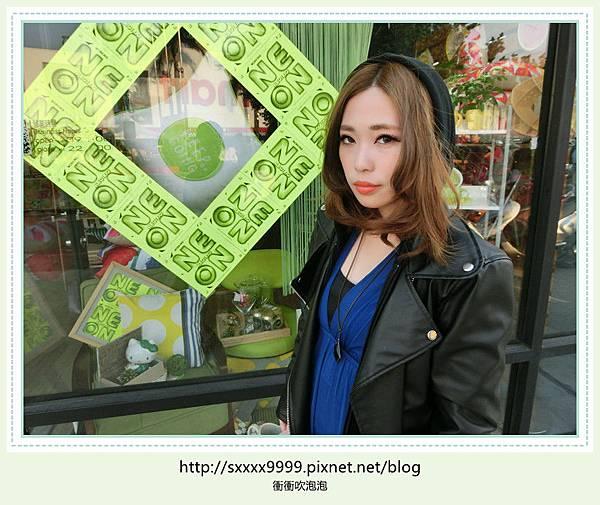 CIMG3185_副本