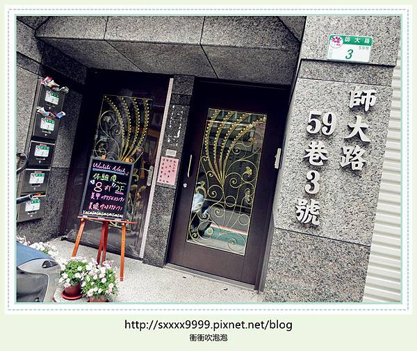 CIMG2624_副本.jpg