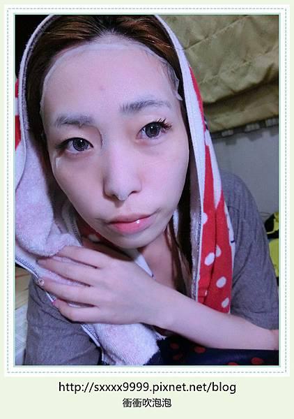 CIMG3447_副本.jpg