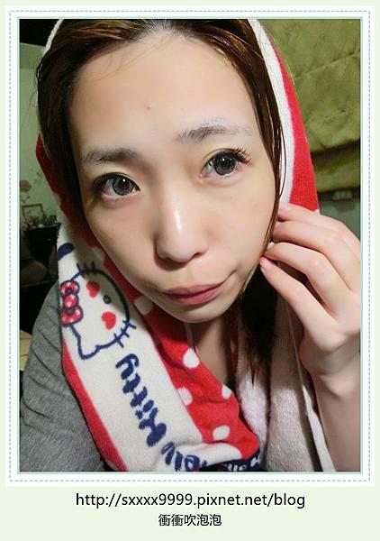 CIMG3455_副本.jpg