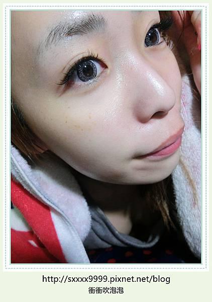 CIMG3460_副本.jpg