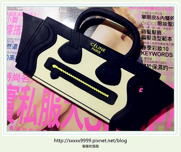 CIMG3659_副本
