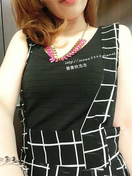 CIMG3962_副本.jpg