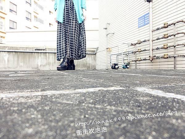 CIMG4112_副本.jpg
