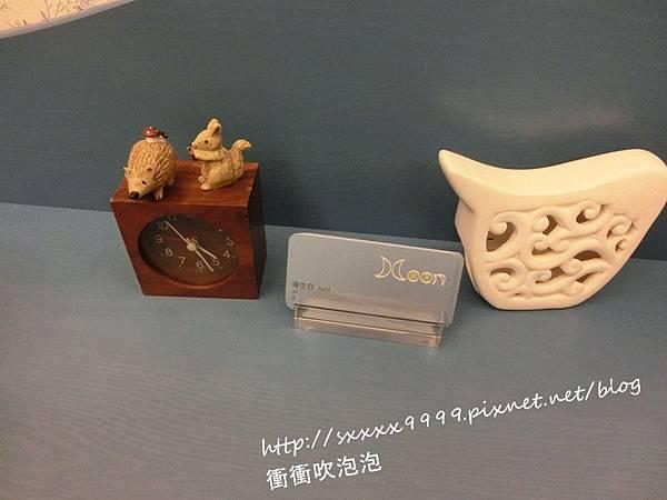 CIMG4098_副本.jpg