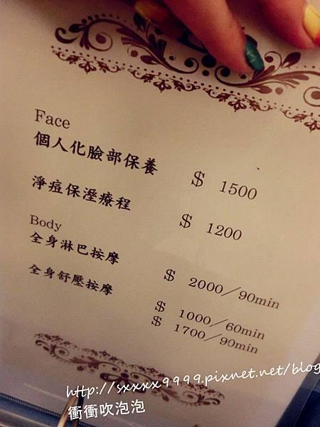 CIMG4100_副本.jpg