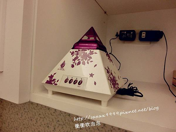 CIMG4104_副本.jpg