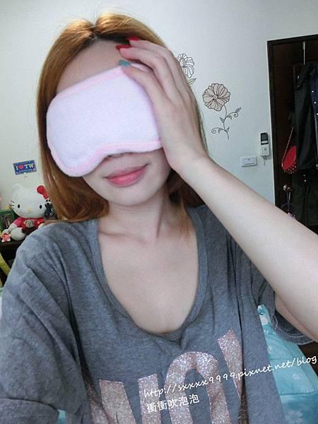 CIMG4609_副本.jpg