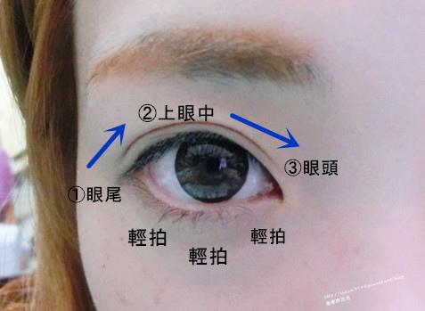 CIMG4686_副本.jpg