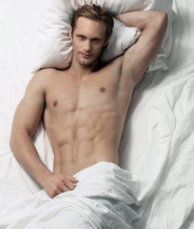 389368345_eric_true_blood_7865264_393_463_1-84027107728_xlarge