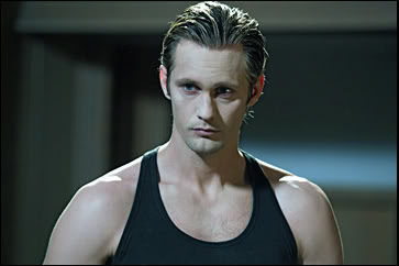 true_blood_new_season_2_photos_eric